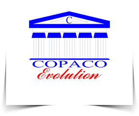 COPACO EVOLUTION